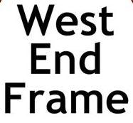 West End Frame
